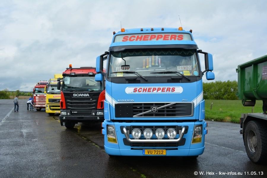 Truckshow-Montzen-Gare-110513-149.jpg