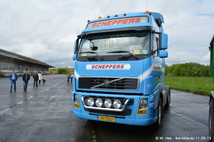 Truckshow-Montzen-Gare-110513-150.jpg