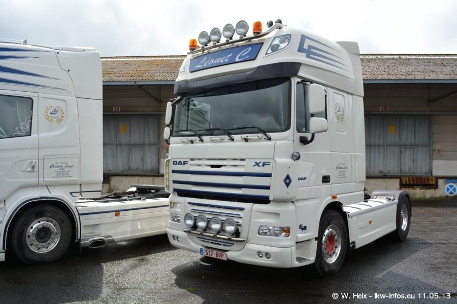 Truckshow-Montzen-Gare-110513-151.jpg