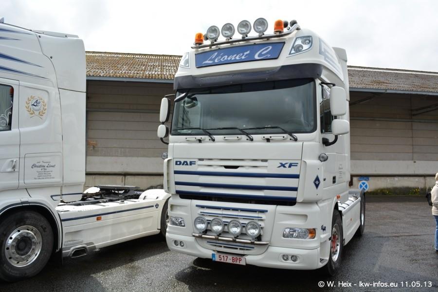 Truckshow-Montzen-Gare-110513-152.jpg