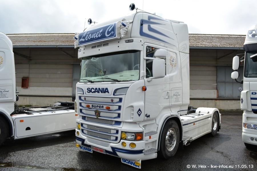 Truckshow-Montzen-Gare-110513-153.jpg