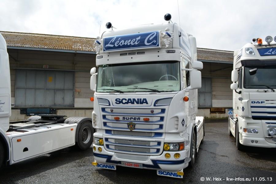 Truckshow-Montzen-Gare-110513-154.jpg