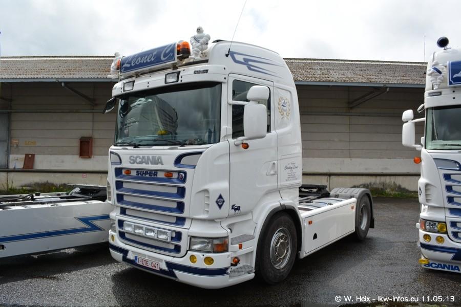 Truckshow-Montzen-Gare-110513-155.jpg