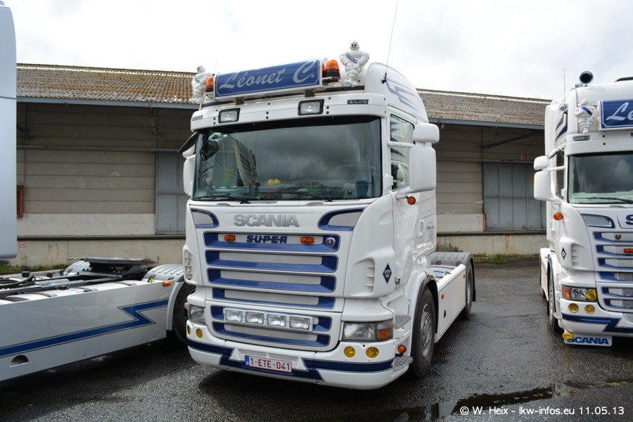 Truckshow-Montzen-Gare-110513-156.jpg