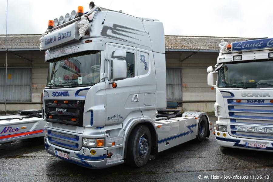 Truckshow-Montzen-Gare-110513-157.jpg