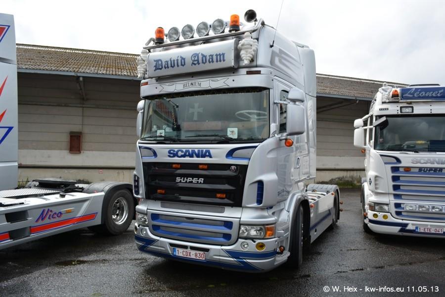 Truckshow-Montzen-Gare-110513-158.jpg