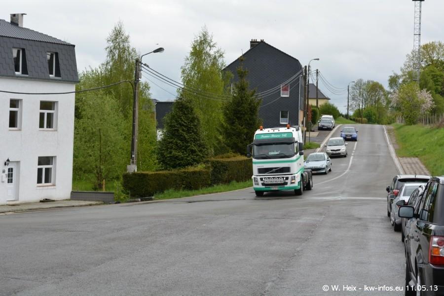 Truckshow-Montzen-Gare-110513-159.jpg