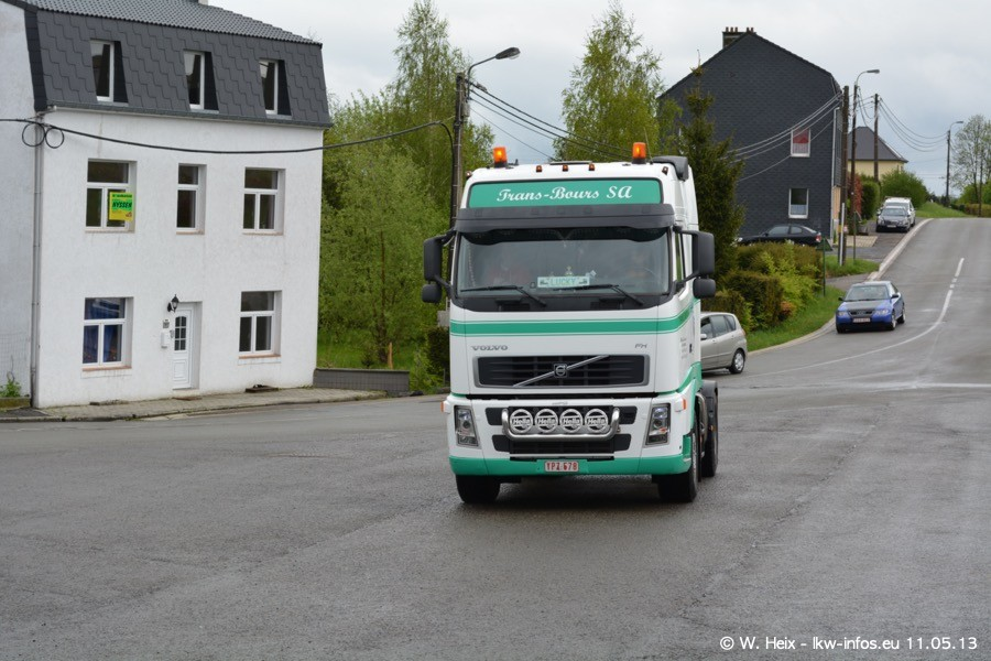 Truckshow-Montzen-Gare-110513-160.jpg