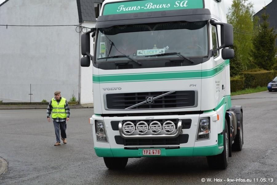 Truckshow-Montzen-Gare-110513-161.jpg