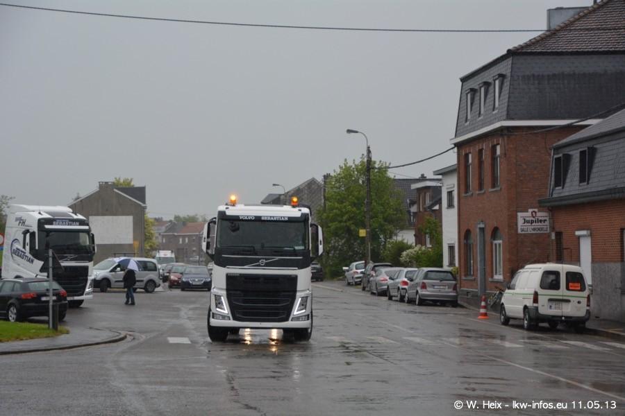 Truckshow-Montzen-Gare-110513-162.jpg
