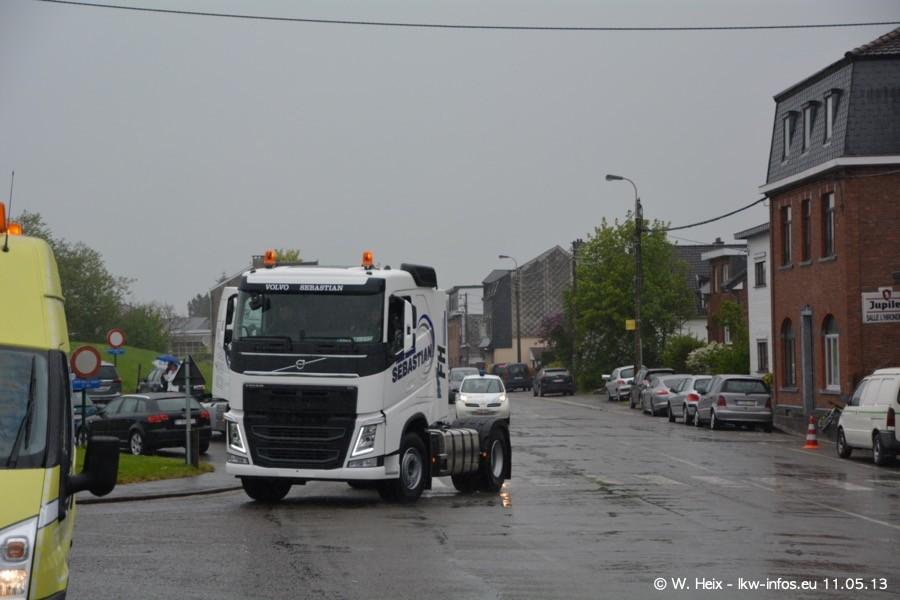 Truckshow-Montzen-Gare-110513-163.jpg