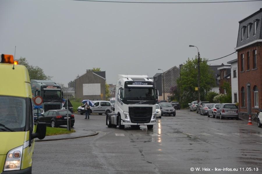 Truckshow-Montzen-Gare-110513-164.jpg
