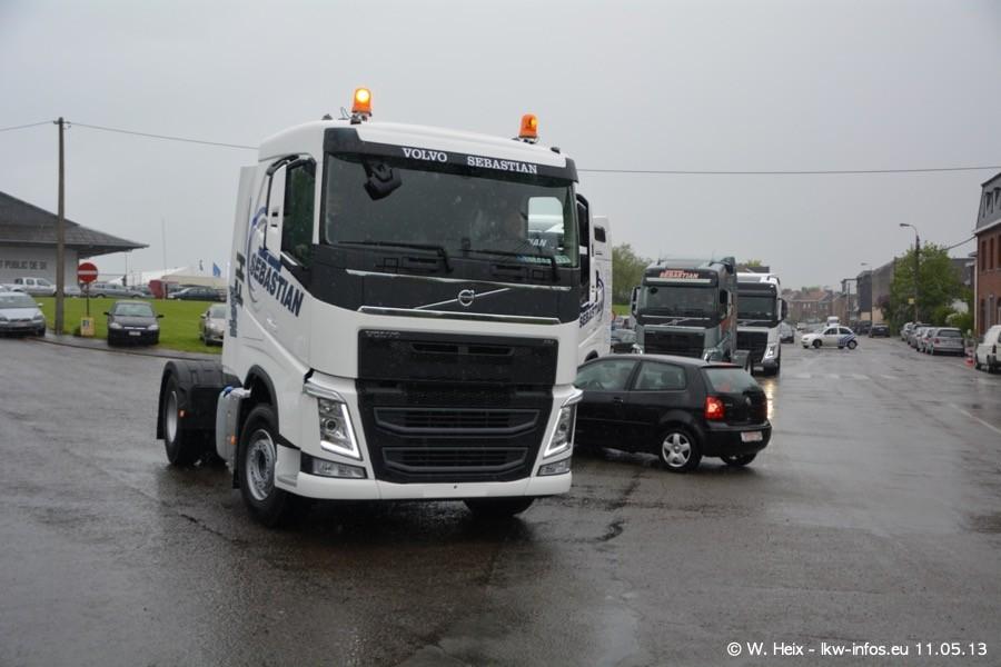 Truckshow-Montzen-Gare-110513-166.jpg