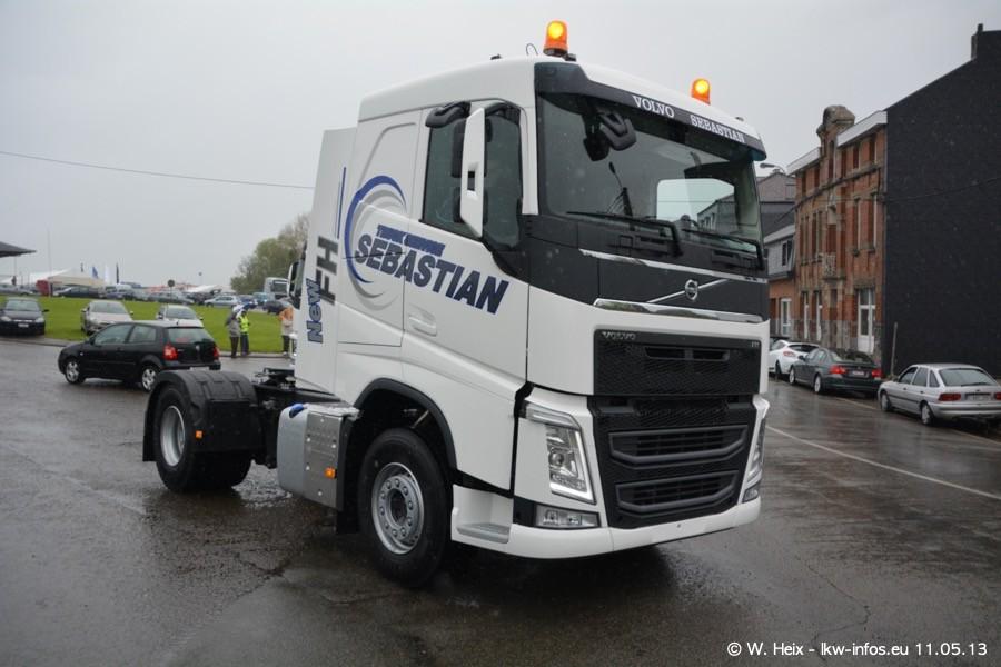 Truckshow-Montzen-Gare-110513-167.jpg