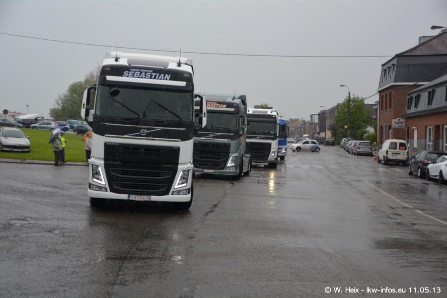 Truckshow-Montzen-Gare-110513-168.jpg