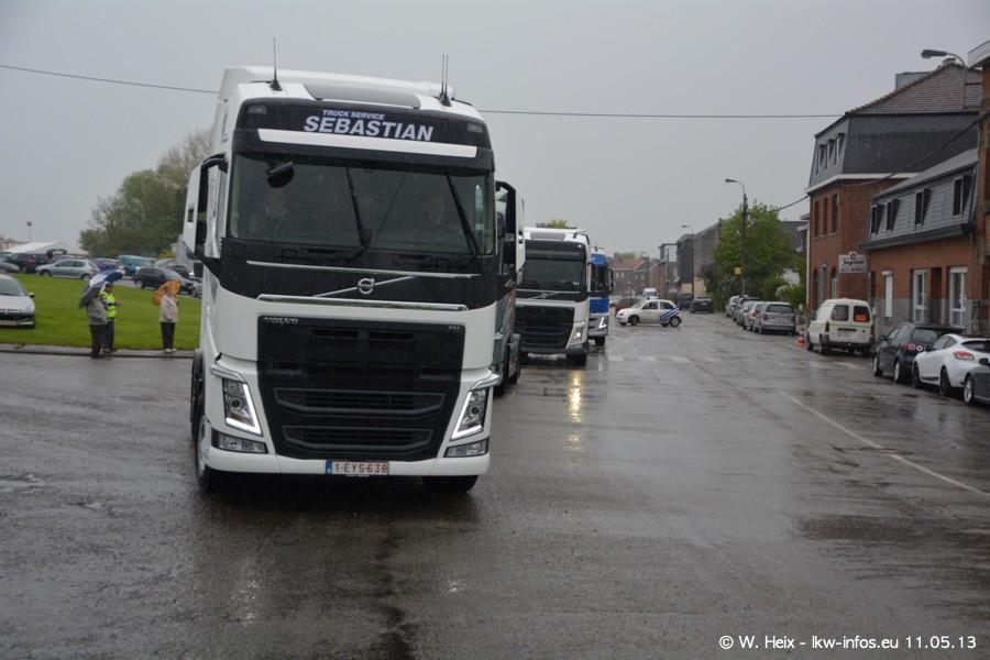 Truckshow-Montzen-Gare-110513-169.jpg