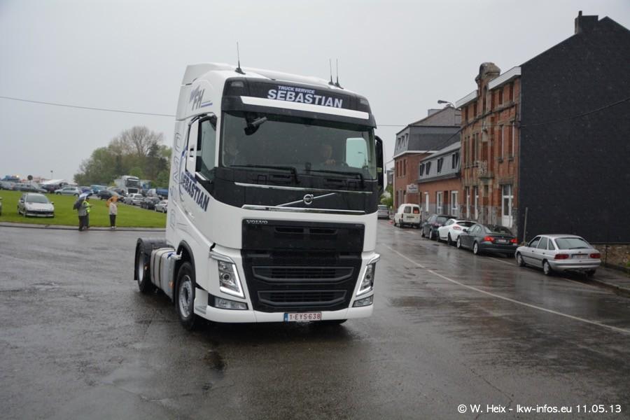 Truckshow-Montzen-Gare-110513-170.jpg