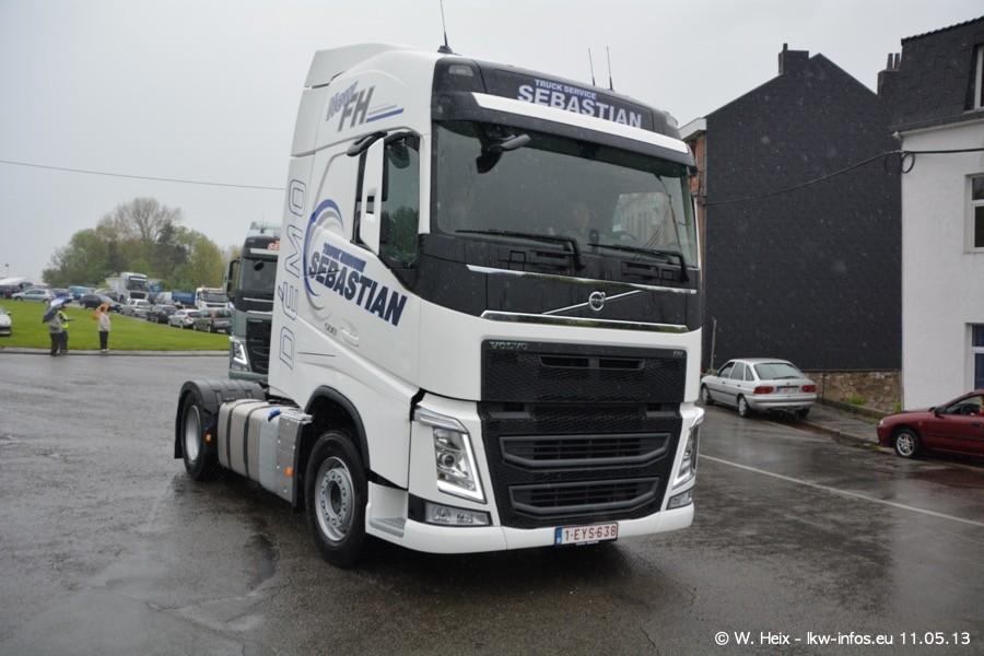 Truckshow-Montzen-Gare-110513-171.jpg