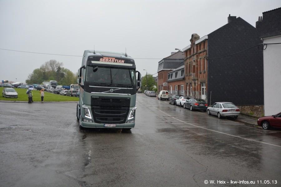 Truckshow-Montzen-Gare-110513-172.jpg