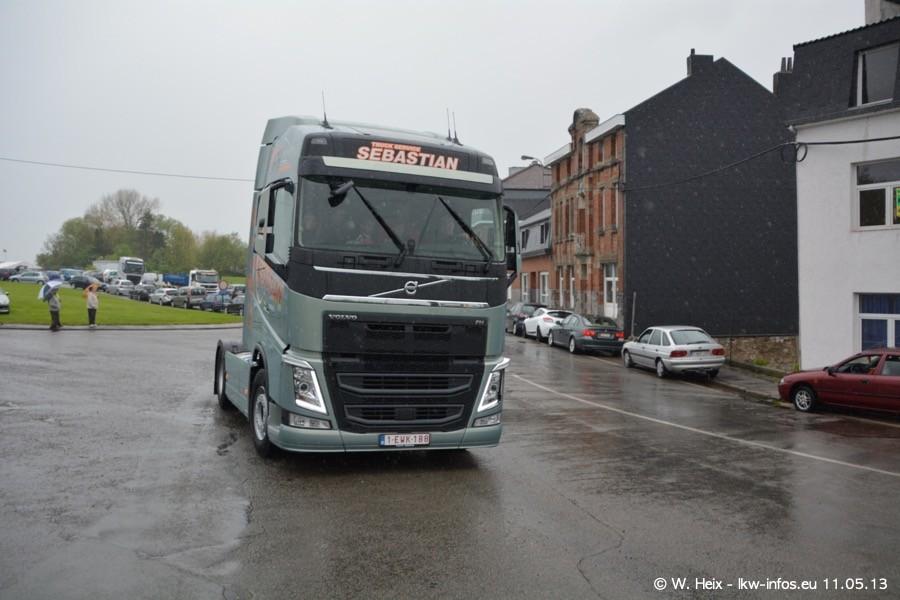 Truckshow-Montzen-Gare-110513-173.jpg