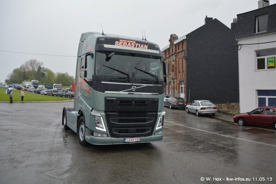 Truckshow-Montzen-Gare-110513-174.jpg