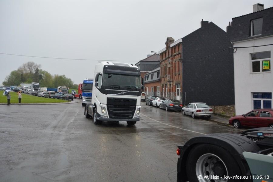 Truckshow-Montzen-Gare-110513-175.jpg