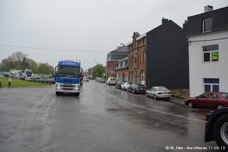 Truckshow-Montzen-Gare-110513-178.jpg