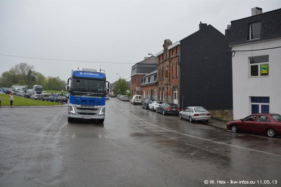 Truckshow-Montzen-Gare-110513-179.jpg