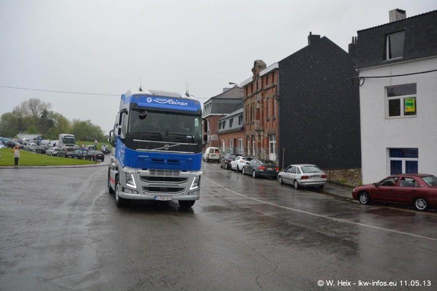 Truckshow-Montzen-Gare-110513-180.jpg