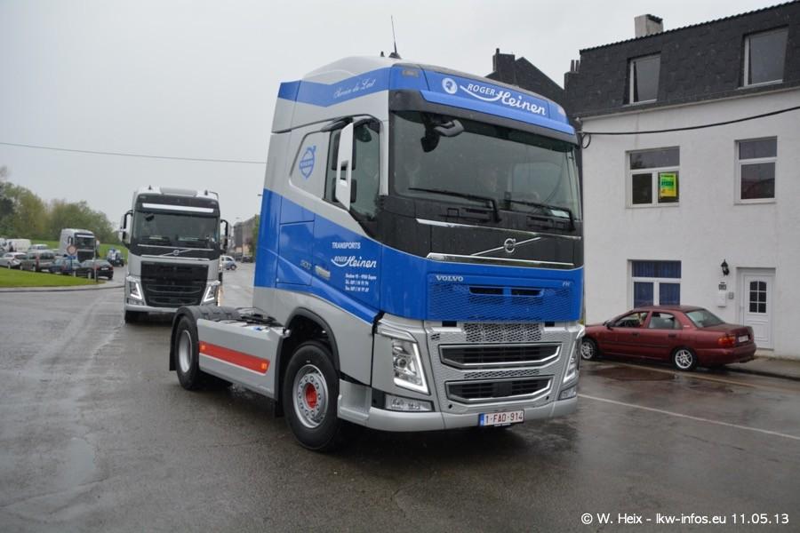 Truckshow-Montzen-Gare-110513-181.jpg