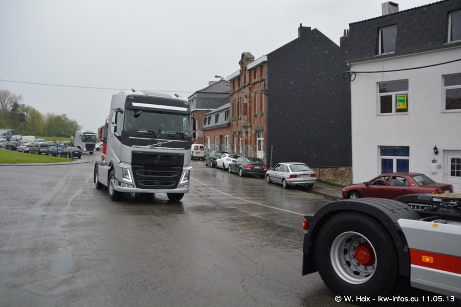 Truckshow-Montzen-Gare-110513-182.jpg