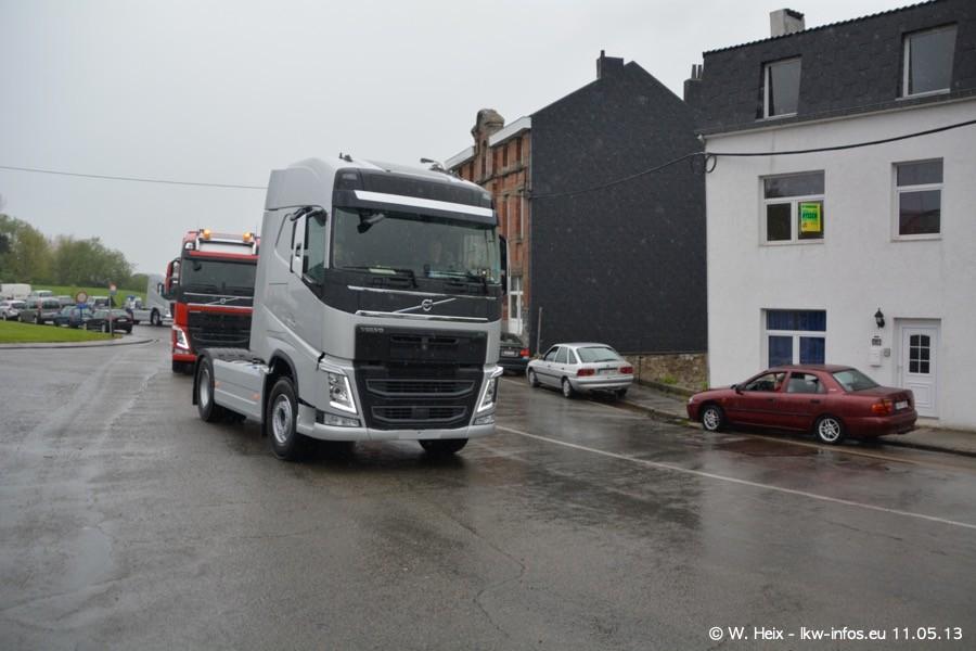 Truckshow-Montzen-Gare-110513-183.jpg
