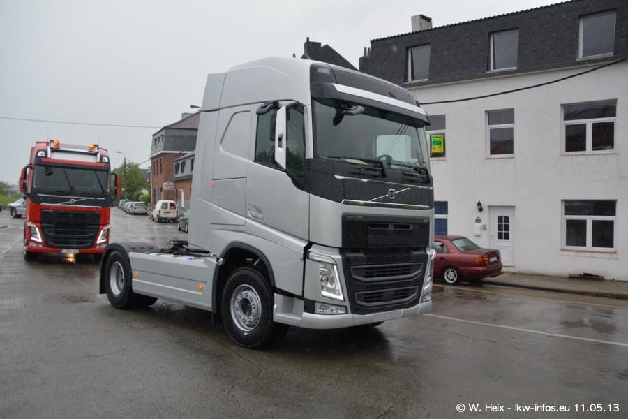 Truckshow-Montzen-Gare-110513-184.jpg