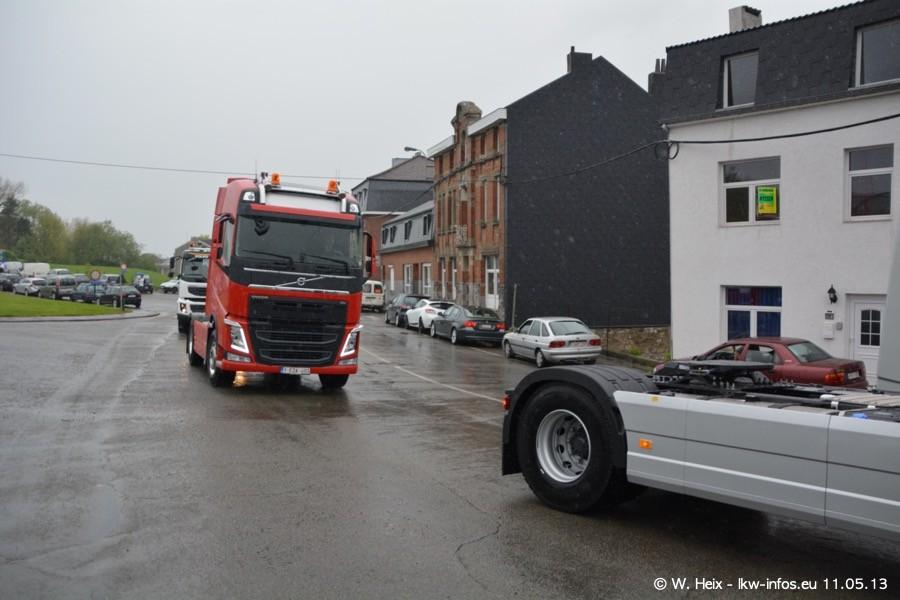 Truckshow-Montzen-Gare-110513-185.jpg