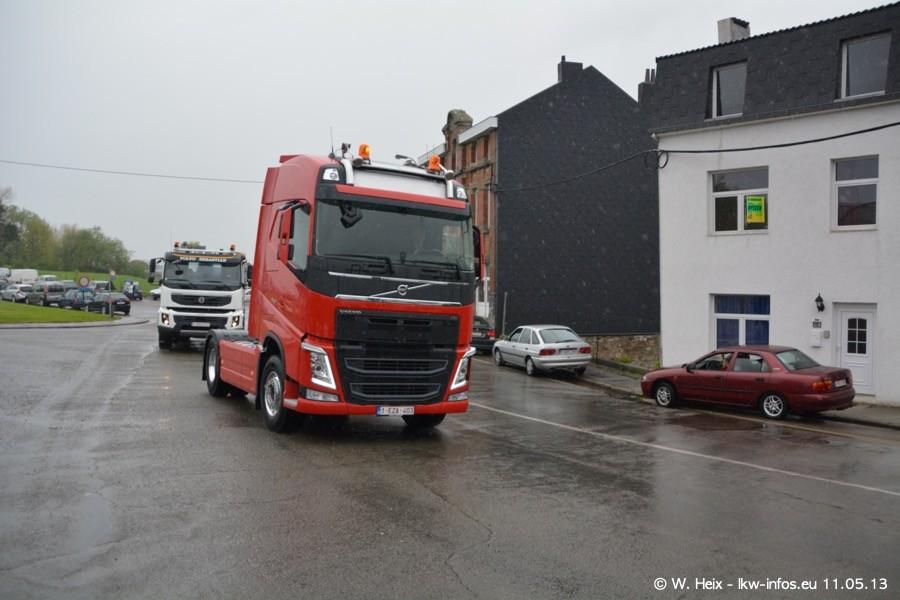 Truckshow-Montzen-Gare-110513-186.jpg