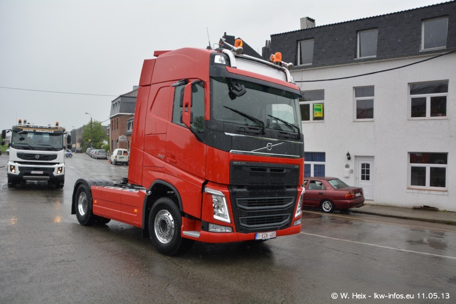 Truckshow-Montzen-Gare-110513-187.jpg