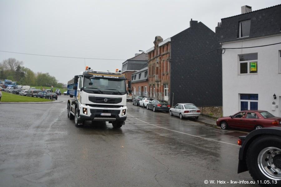 Truckshow-Montzen-Gare-110513-188.jpg