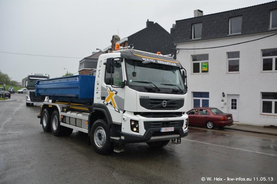 Truckshow-Montzen-Gare-110513-190.jpg