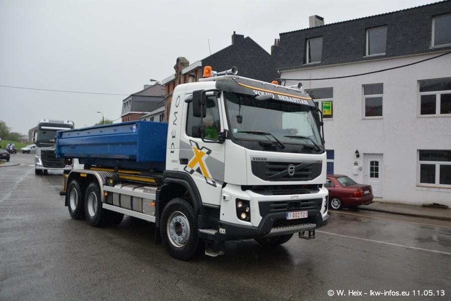 Truckshow-Montzen-Gare-110513-191.jpg