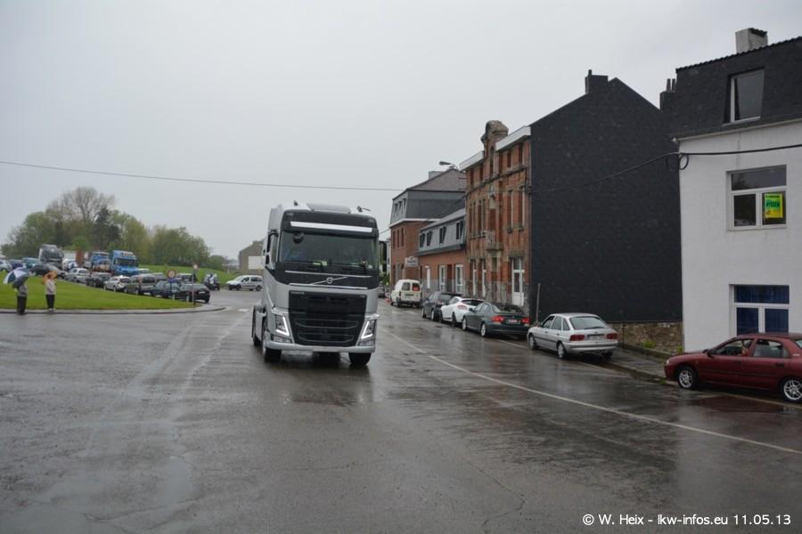 Truckshow-Montzen-Gare-110513-192.jpg
