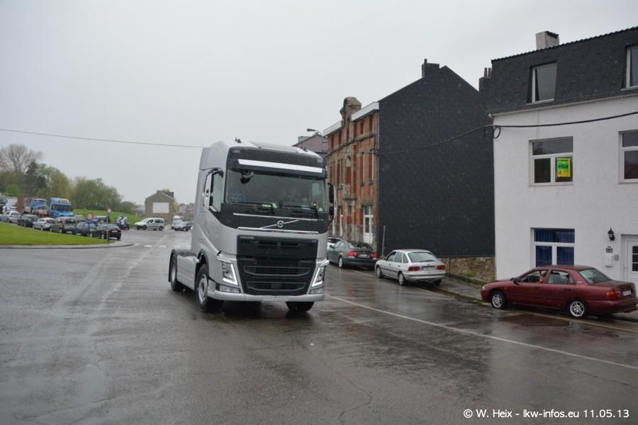 Truckshow-Montzen-Gare-110513-193.jpg