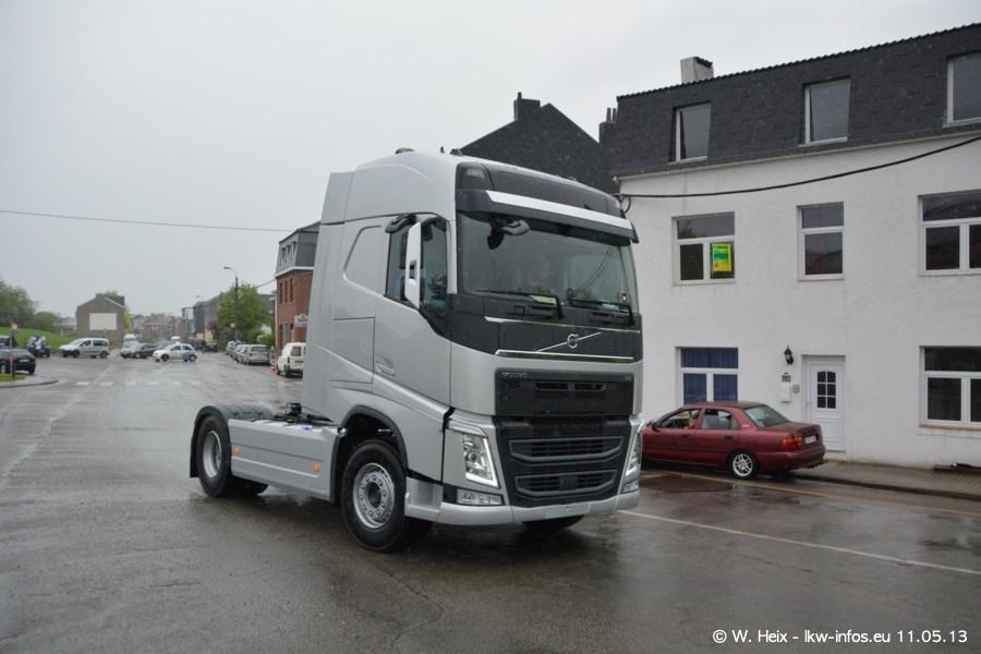 Truckshow-Montzen-Gare-110513-194.jpg