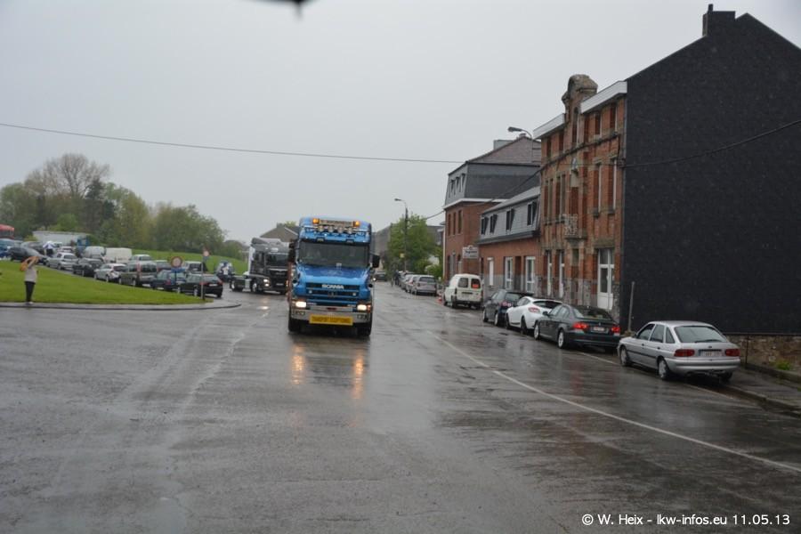 Truckshow-Montzen-Gare-110513-195.jpg