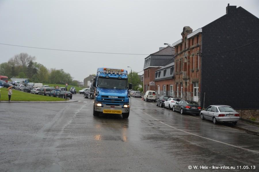 Truckshow-Montzen-Gare-110513-196.jpg