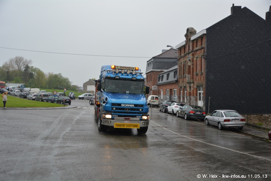 Truckshow-Montzen-Gare-110513-197.jpg