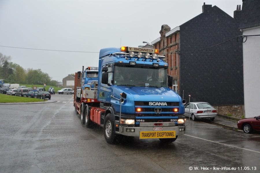 Truckshow-Montzen-Gare-110513-198.jpg