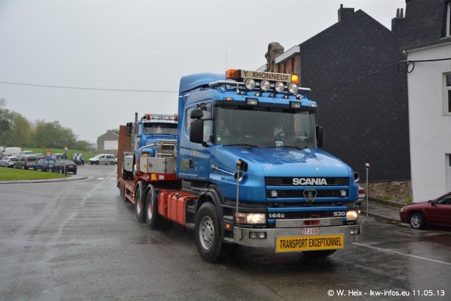 Truckshow-Montzen-Gare-110513-199.jpg