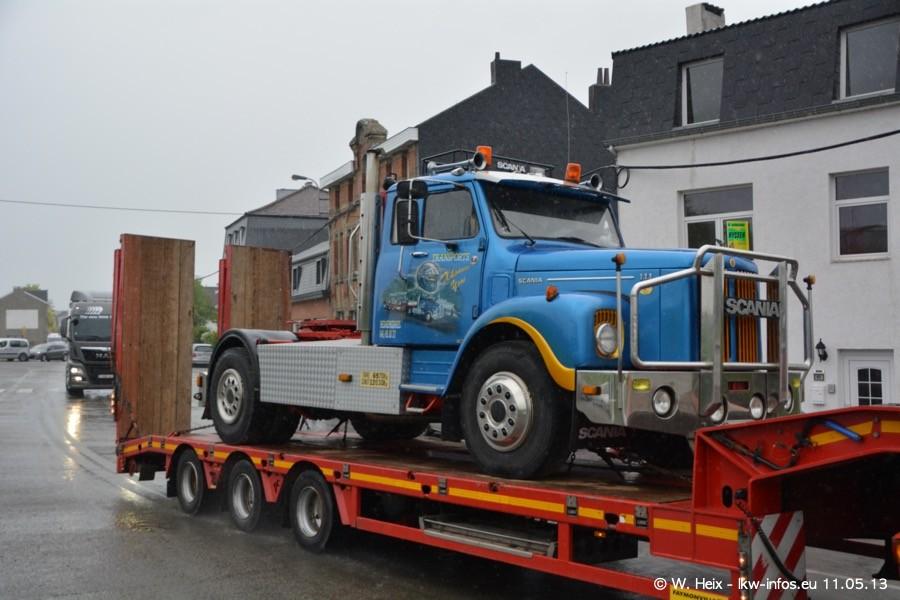 Truckshow-Montzen-Gare-110513-200.jpg