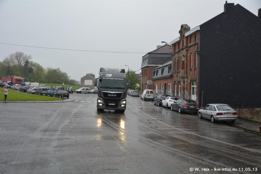 Truckshow-Montzen-Gare-110513-201.jpg