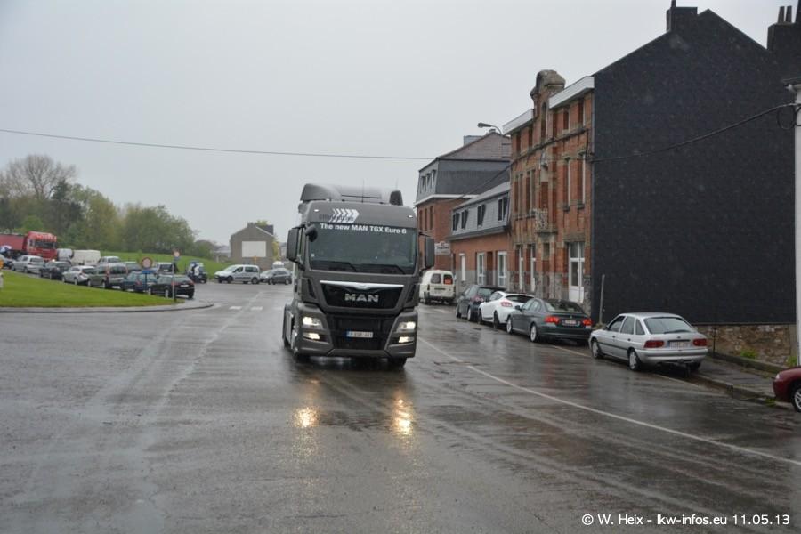 Truckshow-Montzen-Gare-110513-202.jpg
